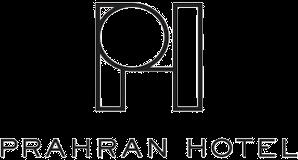 Prahran Hotel